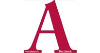 logo-ahrtal-tourismus