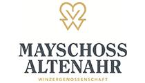 mayschoss-altenahr-logo