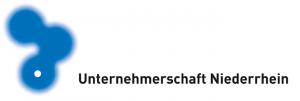 niederreihn-logo
