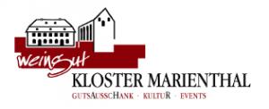wkm-logo