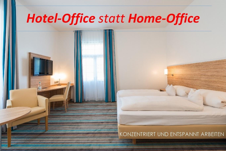hoteloffice-werbung_neu2